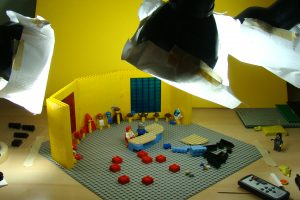 legomaster_make_a_lego_stop_motion